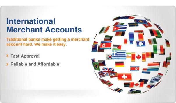 Merchant account adult for online casino